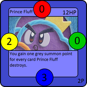 PrinceFluffAR