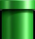 Warp Pipe