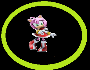 File:Amy Icon.png