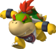 BowserJrFortuneStreet