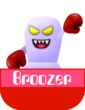 Broozer MR