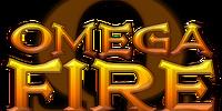 Omegafire