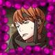 MASSES Tier Gaius