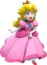 Peach (Super Smash Bros