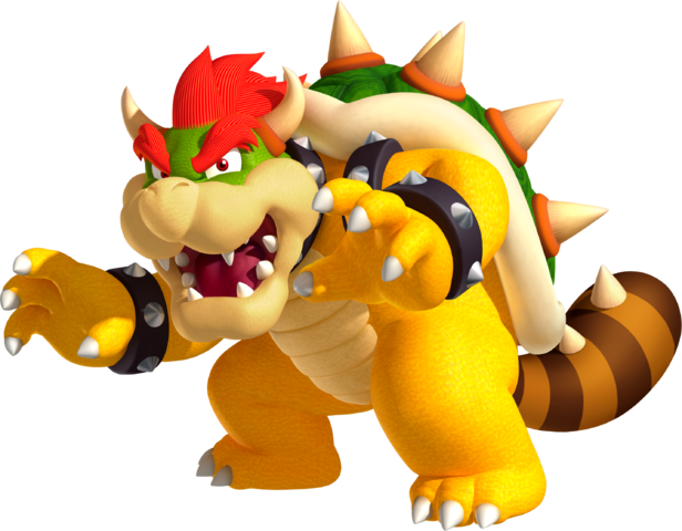 File:SM3DL False Bowser.png