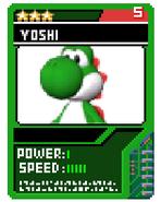 YoshiBattleCard