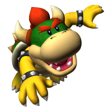File:KoopaKid-MiniBowser.png
