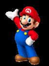 File:MG Mario.png