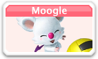 File:MSM- Moogle Icon.png