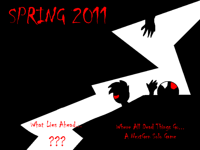 File:Where All Dead Things Go Teaser.png