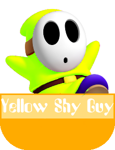 File:Yellow Shy Guy MR.png