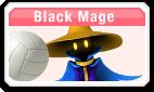 Black Mage MSSMT