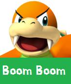 Boomboommkr