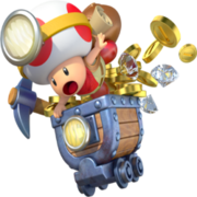 CaptainToad250