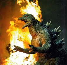 File:Godzilla 2004.jpg