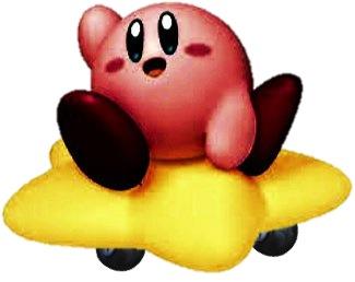 File:Kirby waprstar.jpg