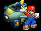 Mario 2.0