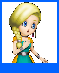 File:BiancaFS3D.PNG