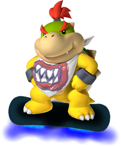 File:Bowser Junior.png