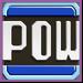 POW Block Icon
