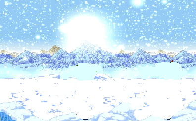 File:Snow Hills.png