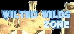 WiltedWildsZoneSG