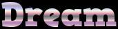 Cooltext1521328065