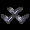Flock Badge