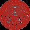 Flower Cup Logo - New Super Mario Kart