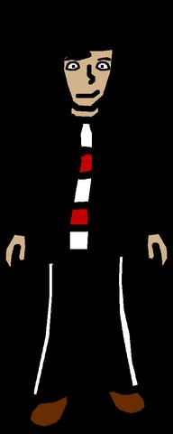 File:Jack Normal.png