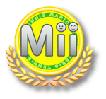 File:MTO- Mii Icon1.png