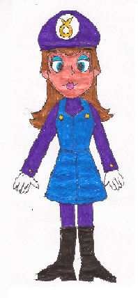 File:Walice.png