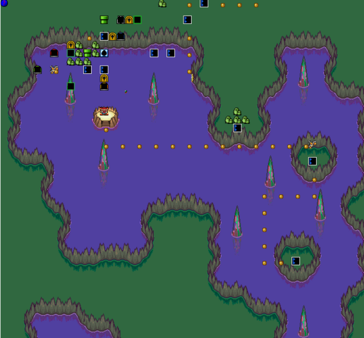 File:World2 Preview.png