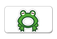 File:006FrogSuit.png