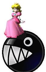 File:Chain Chomp Wheel.jpg