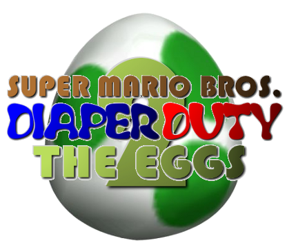 File:Diaper Duty 2 Logo.png