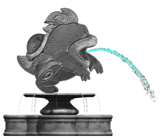 File:Fountain Spike.png