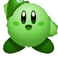 LuigiK