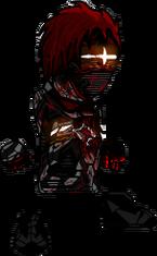 Omega(AKC)
