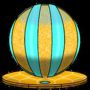 Visus Sphere Elder Scrolls