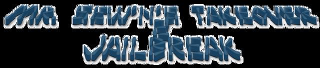 File:Zwei logo.png
