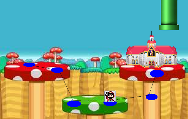 File:3d land new world 1.png