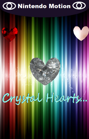 File:Crystal Hearts Box Art.png
