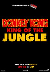 DK movie