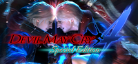 DevilMayCry4SpecialBanner