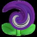 Distortion Flower