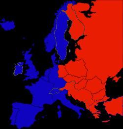 File:Europe Bio Sphere.png