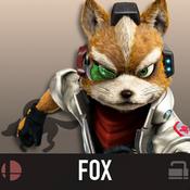 FoxCrusade