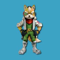 Foxssb5new