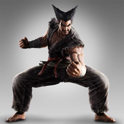 File:Heihachi Mishima - CG Art Image - Tekken Tag Tournament 2.jpg
